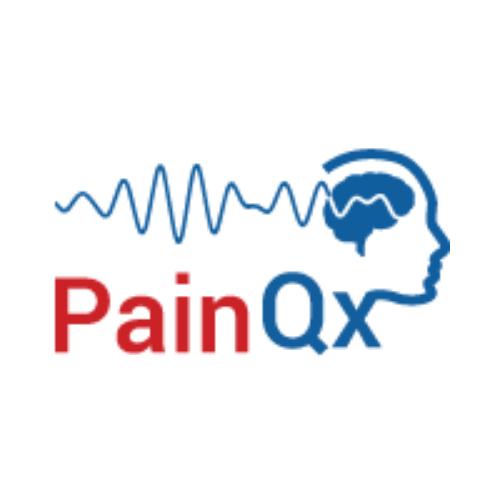 PainQx