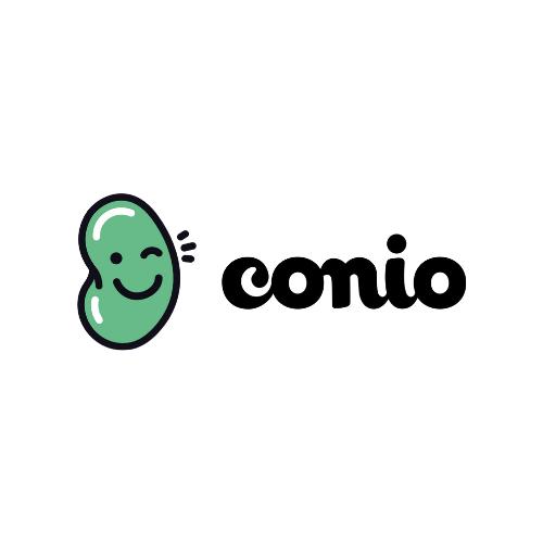 Conio