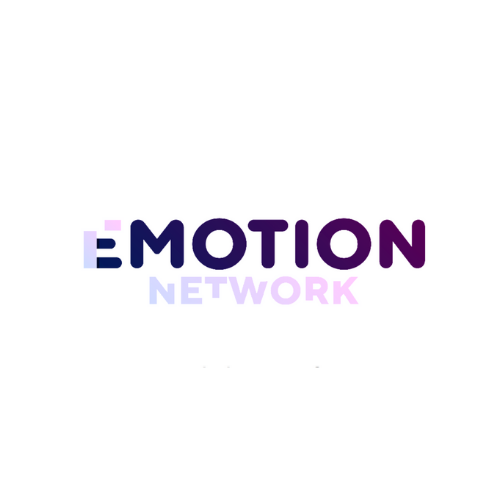 Motion Network