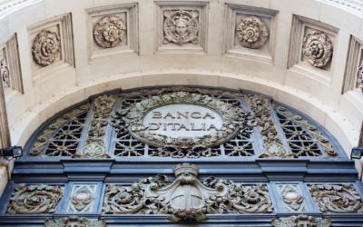 Via libera di Bankitalia a The Techshop SGR